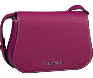 7f54225d57342 Calvin Klein Slide Saddle Bag (K60K605065) ab 49