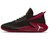 c4ea792c4912 Nike Jordan Fly Lockdown black white gym red