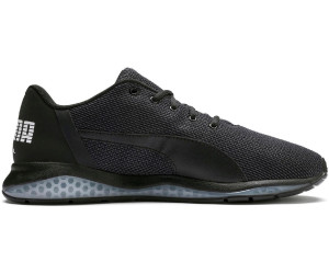 Puma Herren Cell Ultimate Point Point Point Laufschuhe
