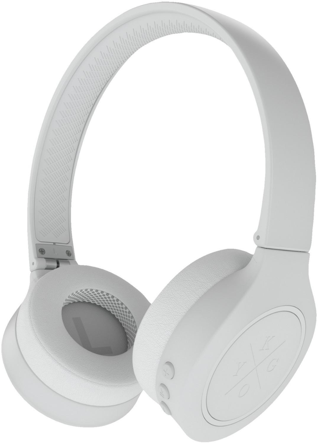 Image of Kygo A4/300 White