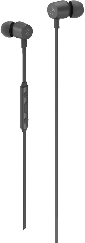 Image of Kygo E2/400
