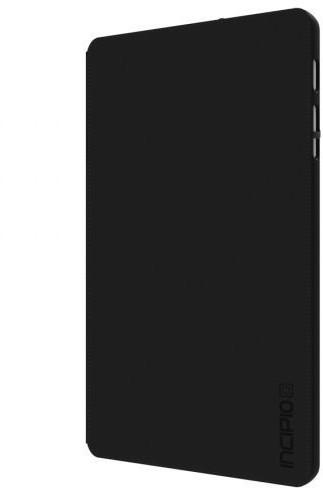 Image of Incipio Faraday Folio Case Surface Go black