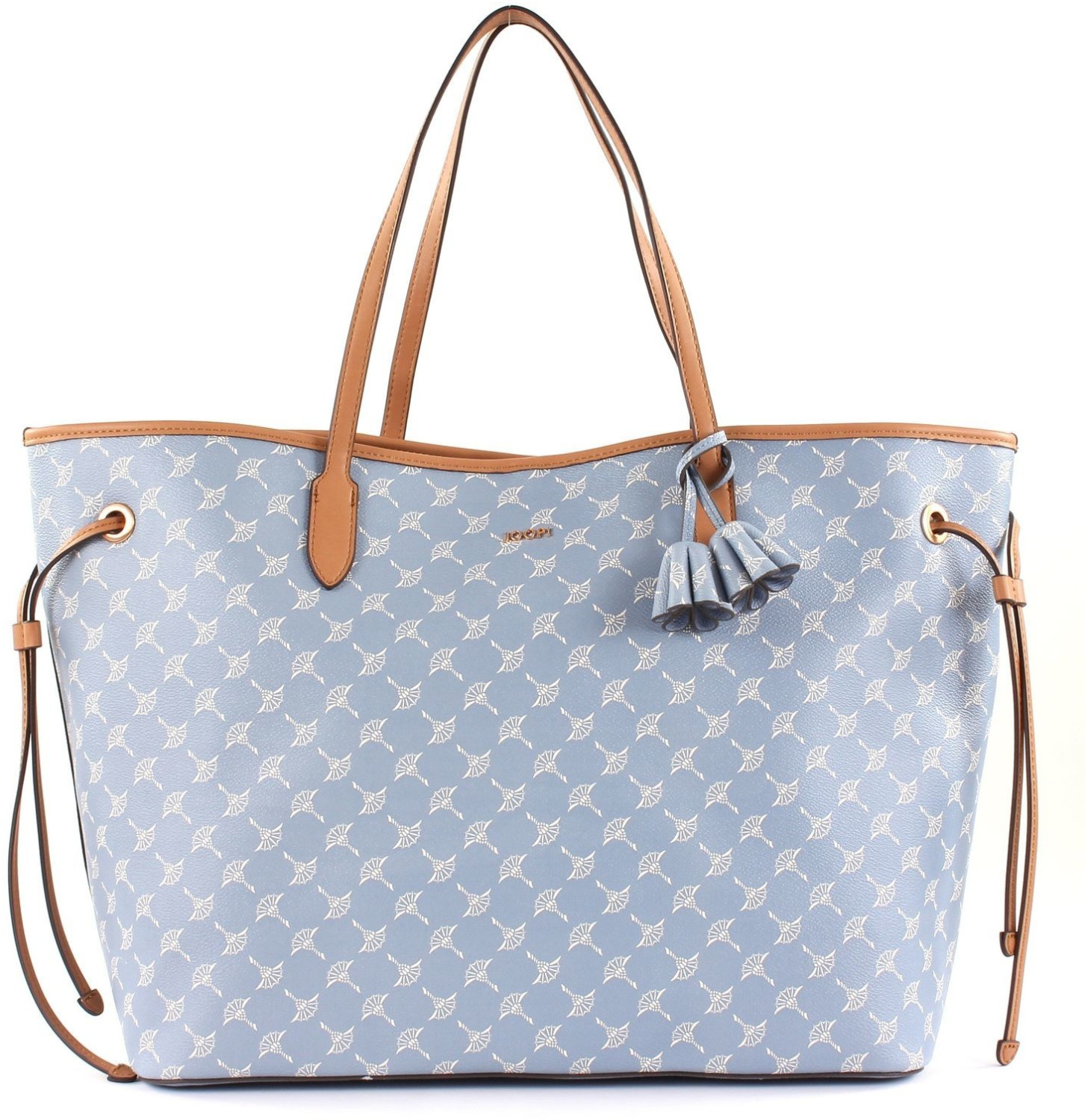 Joop! Cortina Lara Shopper light blue (4140002639)