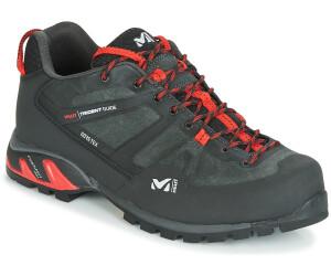 Walking Shoe Mixte Adulte MILLET Trident Guide GTX