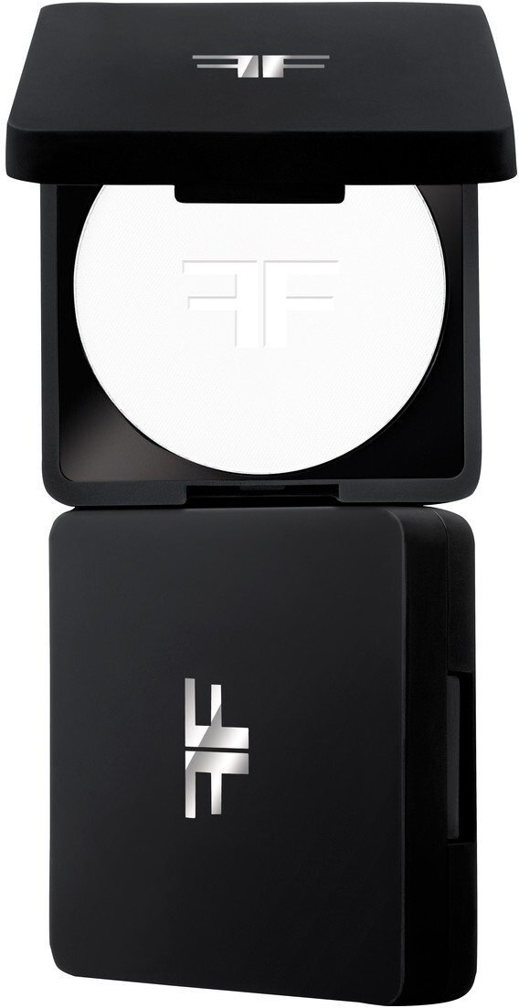 Filorga Flash Nude Fluid Translucent Powder | Dermomarket