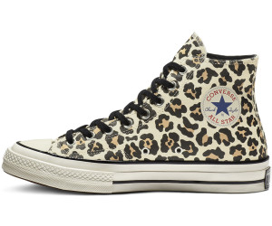 f23ffa72e Buy Converse Chuck 70 Archive Print driftwood mult/light fawn from ...