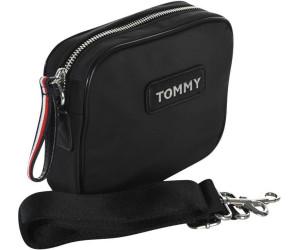 Tommy Hilfiger Varsity Crossbody Tasche (AW0AW06296) ab 54