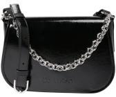 Calvin Klein Dressed UP Shoulder Bag (K60K60 5031) ab 84,90