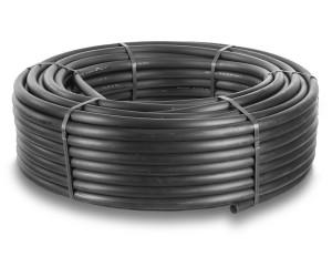 HaGa-Welt Verlegerohr für Brauchwasser  PN4 (25mmx1,5 mm) - 50 m