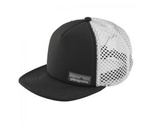 timeless design 7e921 8a27a Patagonia Duckbill Trucker Hat ab 17,49 € | Preisvergleich ...