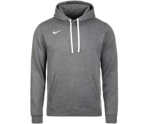 Nike Club 19 Fleece Hoodie (AR3239) ab 27,25 € (Februar 2020