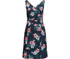 Jack Wolfskin Wahia Tropical Dress (1503584) ab 36,40