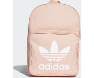 Adidas Classic Trefoil Backpack ab 19,44 € | Preisvergleich