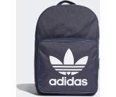 16eda64841de6 Adidas Classic Trefoil Backpack night cargo (DW5187)
