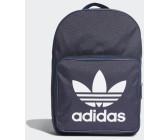 orientamento foschia fuoco  Zaino Adidas | Prezzi bassi e migliori offerte su idealo