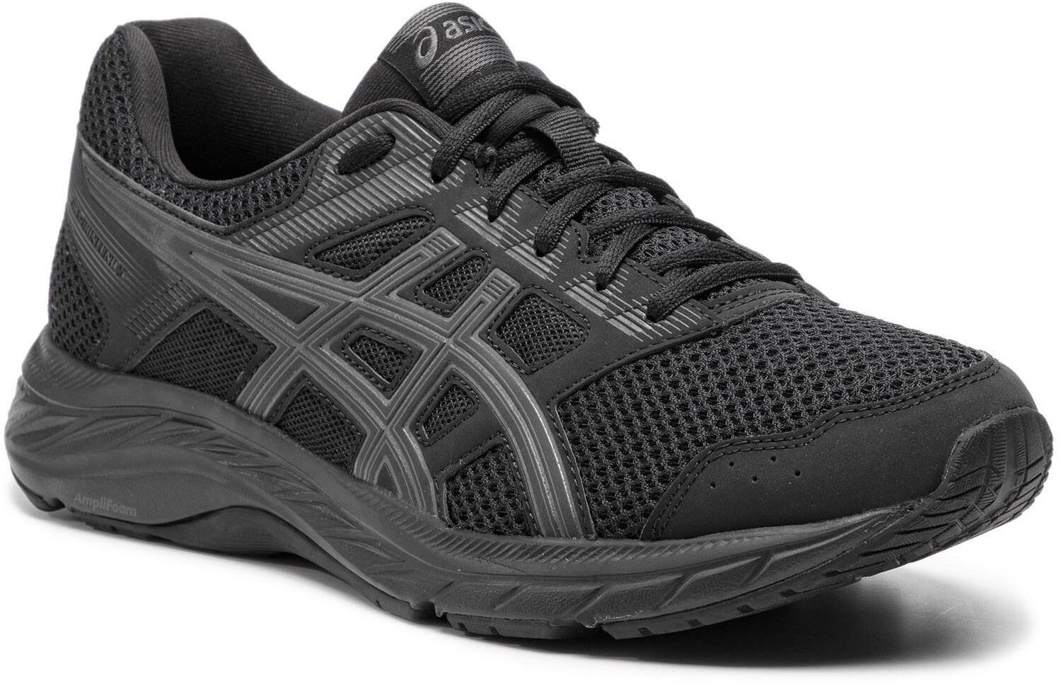 Image of Asics Gel-Contend 5