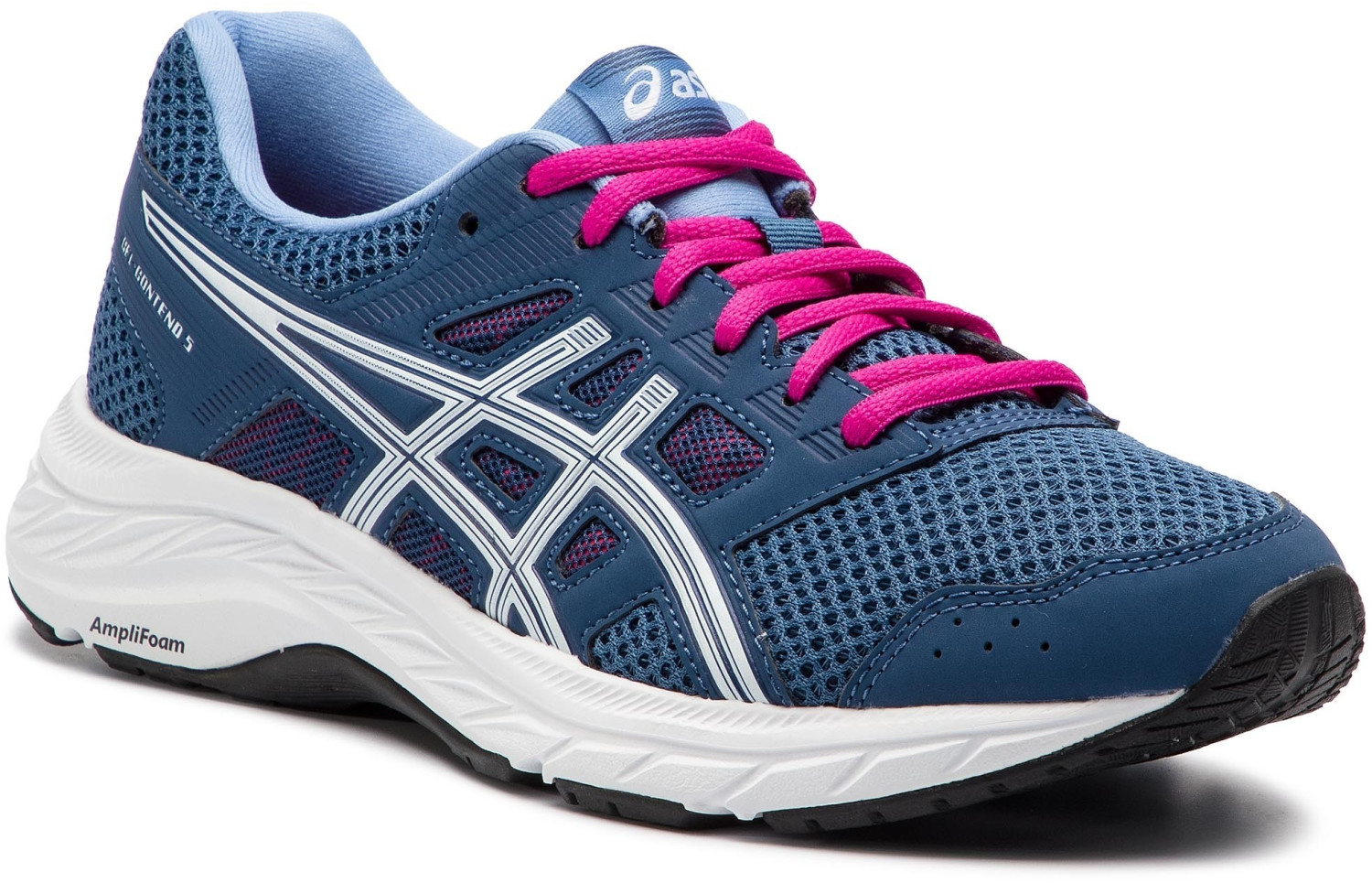 Image of Asics Gel-Contend 5 W