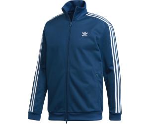 Adidas BB Originals Track Top legend marine ab € 49,95