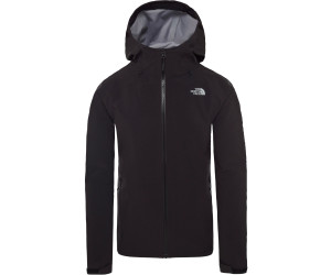 067405f34 Buy The North Face Apex Flex Dryvent Jacket from £171.95 – Best ...