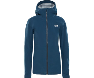 The North Face Women's Apex Flex Dryvent Jacket ab 123,90