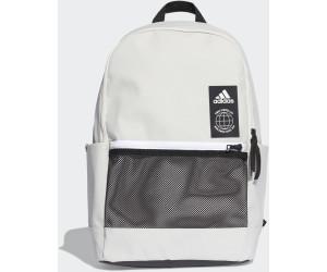 Adidas Classic Urban Backpack ab 26,33 € | Preisvergleich