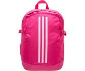 Adidas 3 Stripes Power Backpack M ab 18,00