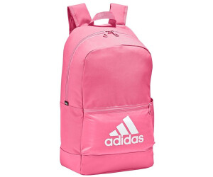5d981a3dd4a Adidas Classic Badge of Sport Backpack. Adidas Classic Badge of Sport  Backpack. Adidas Classic Badge of Sport Backpack