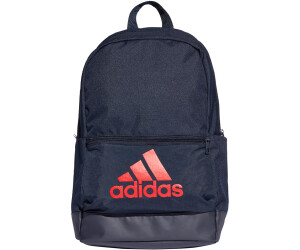 e3722bde2a468 Adidas Classic Badge of Sport Backpack ab 15