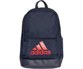 345747f2307b7 Adidas Classic Badge of Sport Backpack