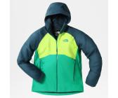 The North Face Stratos Jacket Men (CMH9) au meilleur prix