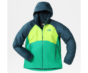 The North Face Men's Stratos Hyvent Jacket ab 64,00