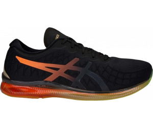 new style 1e8d2 88a58 Buy Asics Gel-Quantum Infinity from £164.99 – Best Deals on ...