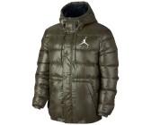 29d5976bcf2a Nike Jordan Jumpman Puffer olive canvas black white (AA1957)