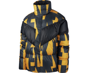 Nike Sportswear Down Fill (928889) ab 99,99