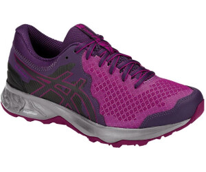Asics Gel Sonoma 4 Women a </p>