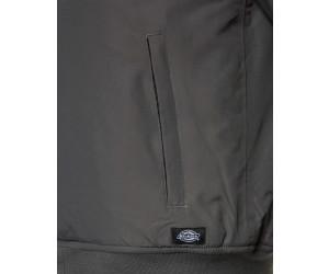 Dickies Cornwell Jacket charcoal grey (07200095) desde 32,26