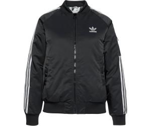 Adidas Bomberjacke (DV2666) ab 59,46 € | Preisvergleich bei