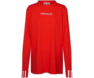 Adidas Coeeze Longsleeve (DU719) ab 19,98 € | Preisvergleich