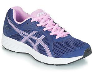 chaussures de running enfant jolt 2 gs asics