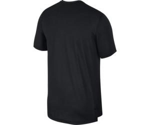 Nike Dry Fit Miller (AJ7565) blackblack ab € 25,69