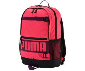 Puma Deck Backpack (74706) ab 15,00 ?   Preisvergleich bei
