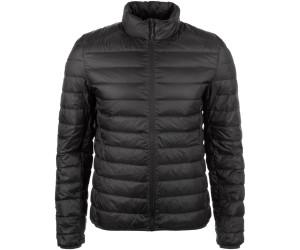 Basic Down Jacket TB1799