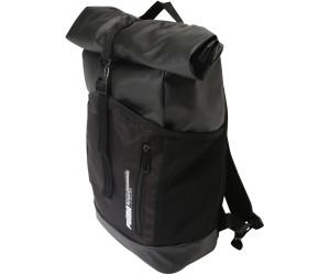 Puma Energy Rolltop Backpack ab 31,41 ?   Preisvergleich bei
