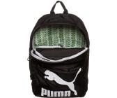 Puma Rucksack Preisvergleich | Günstig bei idealo kaufen