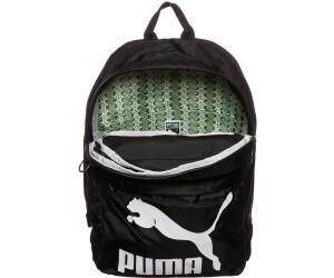 f7cf2caab2 Puma Originals Backpack (74799) au meilleur prix sur idealo.fr