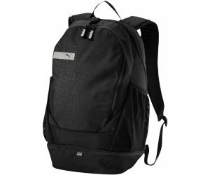Puma Vibe Backpack (75491) ab 19,80 ?   Preisvergleich bei