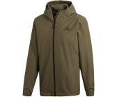 Adidas Climaproof Rain Jacket Men ab 47,08