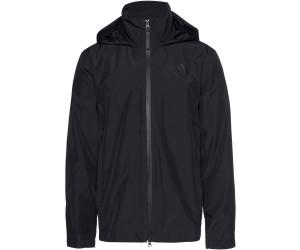 Adidas Climaproof Rain Jacket Men ab € 48,37