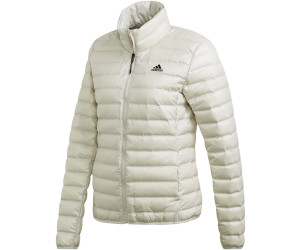 Adidas Varilite Down Jacket Women ab 48,37