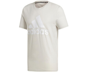 Adidas Must Haves Badge of Sport T Shirt ab 10,90